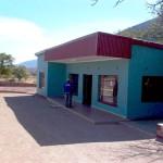 Village Shop   Connect Africa   image