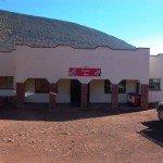 Village Shop | Connect Africa | image