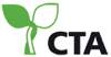 CTA Logo | Connect Africa | image