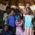 rural children   Connect Africa   image