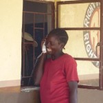 community phone | Connect Africa | image