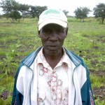Farm Caretaker | Connect Africa | image