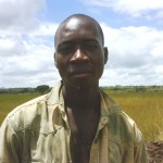 Farm Care Taker   Connect Africa   image
