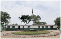 Chunga Basic School | Connect Africa | image