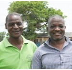 Head Teachers | Connect Africa | image