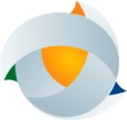 AEDC logo | Connect Africa | image
