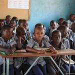 Many rural schools are understaffed