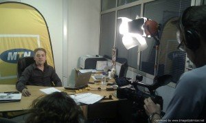 Interview MTN Zambia | Connect Africa | image