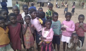 African children | Connect Africa | image